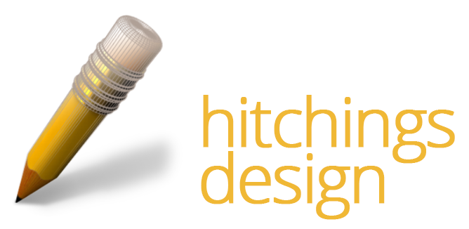 3D Illustration & Animation | Hitchings Design | Portland, OR